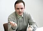 Ilmārs Poikāns/ Foto: Ieva Čīka/ LETA