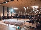 Publicitātes foto/ Foto: oclimbazi.lv