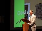 Jānis Rozenbergs/ Foto: Cesis24.lv