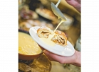 Valmiera kļūs par daļu no Eiropas gastronomijas reģiona