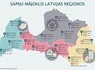 DNB_Infografiks_LV