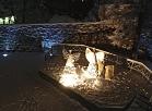 Video: Valmiera ziemā no putna lidojuma