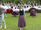 Ilustratīvs foto/ Foto: Valmiera24.lv