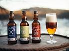 Senlatvju alus – par godu Latvijas simtgadei radīts jauns alus zīmols
