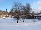 Publicitātes foto/ Foto: Valmieras pilsētas pašvaldība