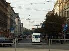 Riga24.lv