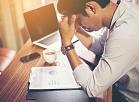 Infografika: Ieteikumi stresa pārvarēšanai pirms eksāmeniem