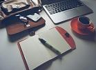 Kā uzsākt savu biznesu neaprokot to no pirmsākumiem