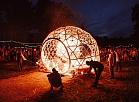 Ar postfolka festivālu SAULGRIEZIS // SVIESTS 2017 Valmiermuižā lustīgi ieskandināti vasaras saulgrieži