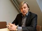 Salacgrīvas novada domes priekšsēdētājs Dagnis Straubergs