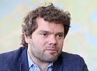 Rīgas domes Satiksmes departamenta direktora pienākumu izpildītājs Emīls Jakrins.