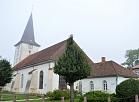 Tukuma evaņģēliski luteriskā baznīca.
