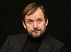 Latvijas evaņģēliski luteriskās baznīcas arhibīskaps Jānis Vanags
