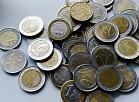 Latvijas Bankā darbu sāks vienots naudas pārbaudes centrs, kurā turpmāk Latvijas Banka veiks visas eiro un citu valūtu banknošu un monētu ar viltojumu pazīmēm pārbaudes.