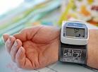 Pasaules Sirds dienai veltītajā pasākumā cilvēkiem ir iespēja izmērīt holesterīna līmeni, asinsspiedienu, vidukļa apkārtmēru un pulsu, noteikt aterotrombozes risku un saņemt informatīvus materiālus par sirds slimību riska faktoriem.
