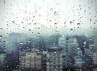 lietus_aiz_loga