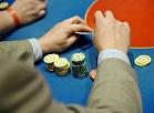 ''Nordic Star'' pokera turnīrs ''Olympic Vodoo Casino''.