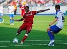 futbols_optibet