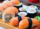 sushibrothers.lv_sushi__su_i