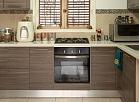 virtuve_lietas
