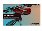 comparo_auto_kredits