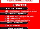 BILDES_2018_koncerti_504x780