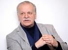 Guntis Gailītis piedalās preses konferencē, kurā informē par Siguldas Opermūzikas svētkiem.