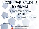 RTA_Inform_cijas_diena__1_