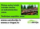sandevija_sia