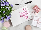 background_birthday_blossom