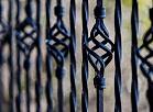 barrier_fence_gate_51002