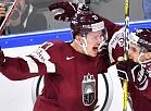 pasaules_cempionats_hokeja_2019_online_optibet.lv