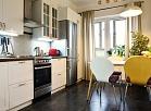 K__ergonomiski_iek_rtot_savu_virtuvi