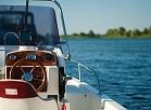 boat_daylight