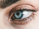 close_up_eye
