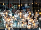 1_lampa