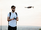 1_droni