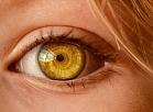 beautiful_close_up_eye