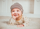 adorable_baby_child