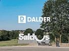 Dalder_rekla_ma_un_sludina_jumi_Saldu_