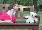 child_cute