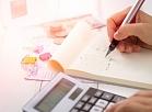 accounting_blur