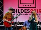 """""""Vanadziņa Trio +""""; Foto: Inese Grizāne/ """"Bilžu biroja"""" arhīvs"""