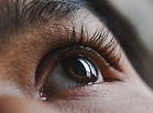 close_up_eye