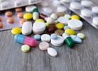 K__ietaup_t_naudu_par_medikamentiem