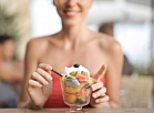 woman_eat_ice_cream