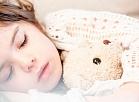 girl_sleeping