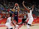 11basketball_articleLarge