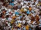 assorted_puzzle
