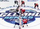 nhl_global_series_europejpg